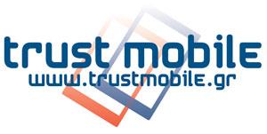 Trustmobile