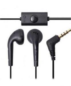 Apple, mD827, specs - Large Lots, Suppliers, Wireless Stock MD827, earPods(bulk White Wholesale TW Electronic Co Ltd Cellpex